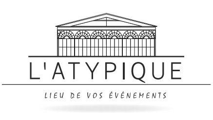 Atypique partenaire CJBOX Location borne selfie photobooth Troyes Aube